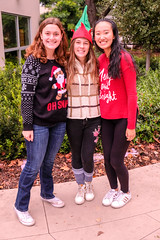 PZ20181214-008.jpg (Menlo Photo Bank) Tags: 2018 martina people sadie holidayassembly fall formalgroupphoto hat costumes assembly event girls photobypetezivkov upperschool smallgroup quad menloschool students favorite sweaters atherton ca usa us