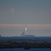 Launch of GPS 3 SV01