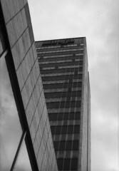 Hotel Kyjev (Peter Lukáč) Tags: hotelkyjev bratislava building slovensko slovakia kyjev hotel socialistarchitecture slovakarchitecture architecture architectureofslovakia architectureofbratislava