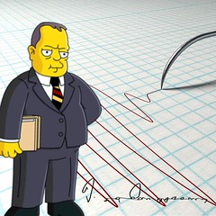 #art  #digitalart #fineart #fbidirector #people #fbi #conceptual #popart #jedgarhoover (beautifullybams) Tags: art digitalart fineart fbidirector people fbi conceptual popart jedgarhoover activity amplitude analog chart crime curve detect diagram disaster drawing earthquake electronic examination frequency graph grid indicator ink instrument isolated lie liedetector liedetectortest machine marker measure meter needle pad paper peak pen pointer polygraph polygraphtest pulse quake rates record red seismic seismograph seismometer sheet studioshot stylus technology test truth wave