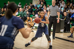 Girls Basketball (Phil Roeder) Tags: desmoines iowa desmoinespublicschools northhighschool roosevelthighschool basketball sports sport athletics athletes canon6d canon70200f28