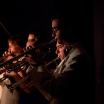 "<b>Jazz Night in Marty's</b><br/> Jazz Night in Marty's during Homecoming 2018. October 26, 2018. Photo by Annika Vande Krol '19<a href=""//farm5.static.flickr.com/4826/45737591322_c8140499d7_o.jpg"" title=""High res"">&prop;</a>"