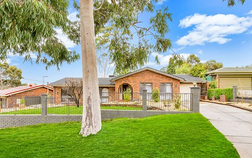 53 Taworri Road, Fairview Park SA