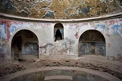 DSC_0382 (antolink.es) Tags: pompei pompeya napoles campania italia ancient historia imperio unesco cultura arquitectura antigüedad ruinas vesuvio