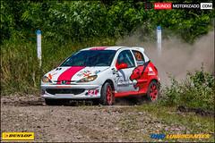 Rally_MM_AOR_0196