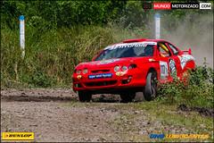Rally_MM_AOR_0188