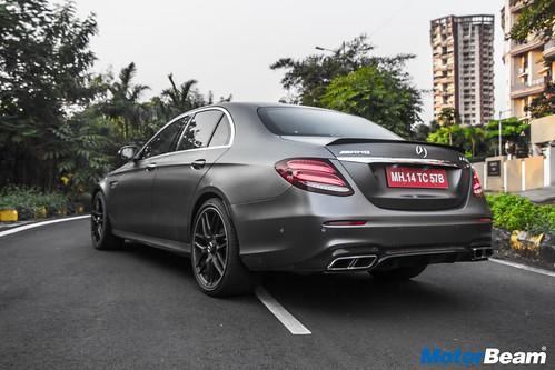Mercedes-AMG-E63-S-15
