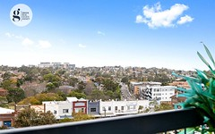 31/57-61 West Parade, West Ryde NSW