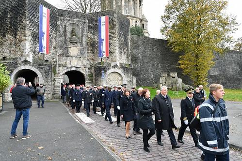 cérémonie du 11 novembre 11.11 (9)