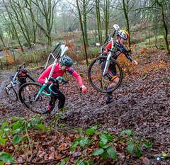 5S8A2384.jpg (Bernard Marsden) Tags: yorkshire cyclocross ycca todmorden cycling bikes