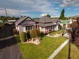 92 Taylor Street, Glen Innes NSW