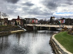 (denisfile) Tags: bavaria traveling frankenmuth michigan usa