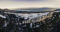 DJI_0206 (DDPhotographie) Tags: ch vd chasseron ddphotographie dji drone dronesuisse landscape mavic mavicpro nature paysage suisse switzerland wwwddphotographiecom bullet vaud