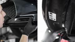 BMW_M5_F10_SPOILER_CARBON_STERCKENN_AUTODYNAMICSPL_009 (auto-Dynamics.pl [Performance Tuning Center]) Tags: sterckenn carbon fibre karbon spoiler splitter front lip cf bmw m5 f10 autodynamicspl performance tuning center poland warsaw polska warszawa