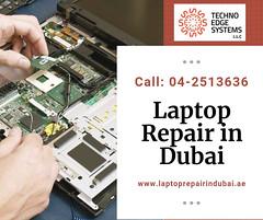 Laptop Repair in Dubai - Laptop Repair Services in Dubai (laptoprepairsindubai) Tags: laptop repair dubai services computer