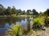 9273 Pacific Highway, Telegraph Point NSW