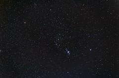 Constellation of Orion 🌌 (Martib97) Tags: italy italia lombardia alps alpi valcava astronomy sky night astrophotography star stars stargazing milkyway orion orionnebula love astrometrydotnet:id=nova3157590 astrometrydotnet:status=solved