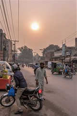untitled-5793 (Liaqat Ali Vance) Tags: sunset street shot people google liaqat ali vance photography peoples lahore punjab pakistan