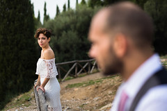 "Greek wedding photographer (113) • <a style=""font-size:0.8em;"" href=""http://www.flickr.com/photos/128884688@N04/45910474542/"" target=""_blank"">View on Flickr</a>"