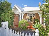 18 Hattersley Street, Banksia NSW