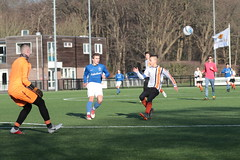 "HBC Voetbal • <a style=""font-size:0.8em;"" href=""http://www.flickr.com/photos/151401055@N04/45923024375/"" target=""_blank"">View on Flickr</a>"