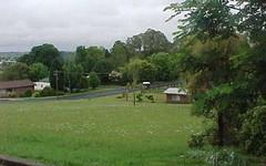 2A Robinson Avenue, Glen Innes NSW