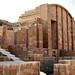SAQQARA  EGIPTO 6054 18-8-2018