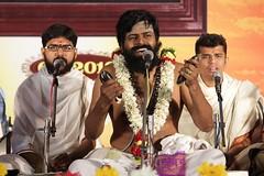 "Guru Puja MP (53) <a style=""margin-left:10px; font-size:0.8em;"" href=""http://www.flickr.com/photos/47844184@N02/45961069904/"" target=""_blank"">@flickr</a>"