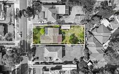 6 Maroondah Road, Ashwood VIC
