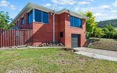 117 Box Hill Road, Claremont TAS