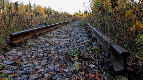 rails_3 ©  Sergei F
