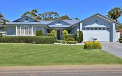 21 Undara Circuit, Forster NSW
