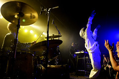 "Public Service Broadcasting • <a style=""font-size:0.8em;"" href=""http://www.flickr.com/photos/10290099@N07/46106263931/"" target=""_blank"">View on Flickr</a>"