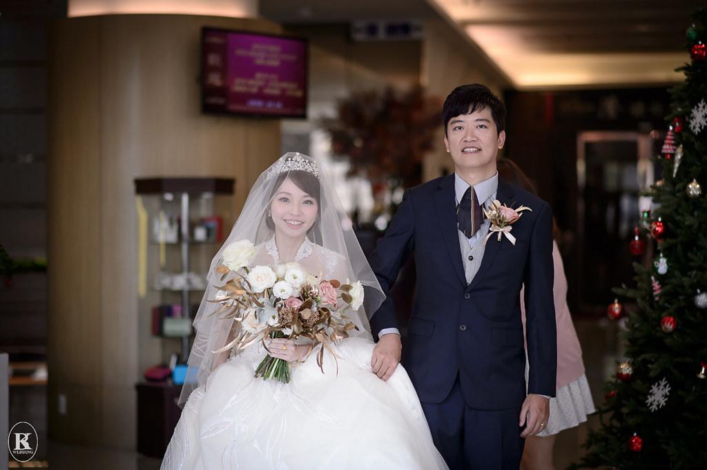 全國麗園婚攝_100