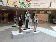 "korea-2014-olympic-museum-img_2321_14648478242_o_42141376701_o • <a style=""font-size:0.8em;"" href=""http://www.flickr.com/photos/109120354@N07/46127960632/"" target=""_blank"">View on Flickr</a>"