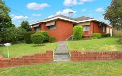 3 Lilydale Avenue, Peakhurst NSW