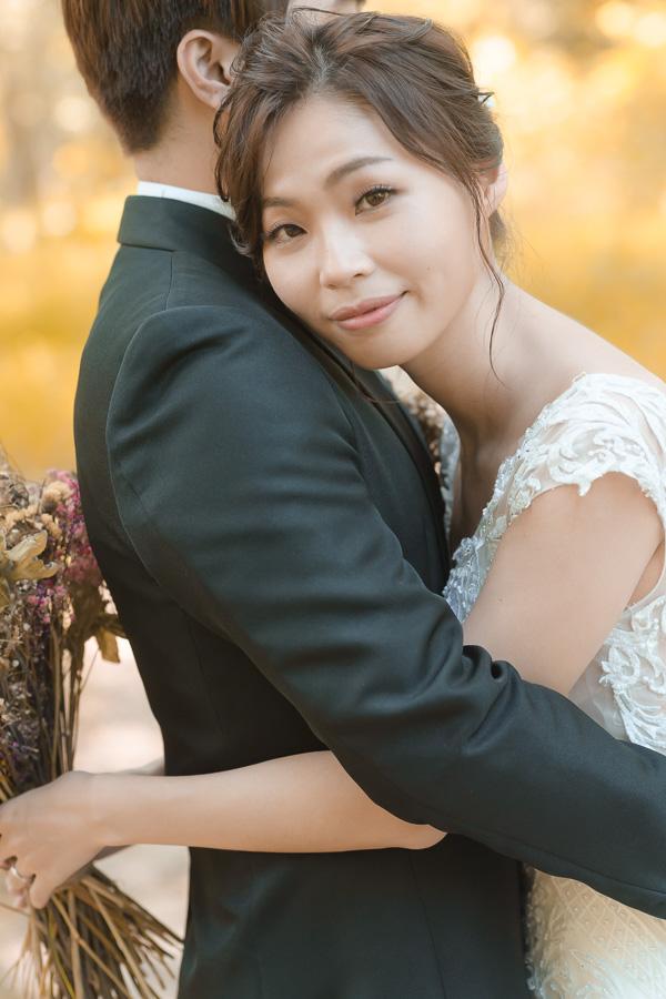 46203561252 4dd630dfd5 o [台南自助婚紗] V&H/ 伊樂手工婚紗