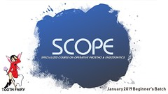 "SCOPE January 2019 Batch • <a style=""font-size:0.8em;"" href=""http://www.flickr.com/photos/130149674@N08/46211758914/"" target=""_blank"">View on Flickr</a>"