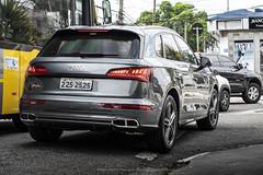 Audi SQ5 (Pandolfiphotos) Tags: carros car cars carro brasil autos bmw audi o veiculos instacar a volkswagen chevrolet ferrari ford auto honda motor supercars mercedes rebaixados grandi porsche n luxury moto fixa toyota bhfyp