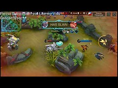 Mobile Legends National Arena Contest Round 3 Philippines vs Malaysia Feb. 01, 2019 (anna_shirk4) Tags: ifttt youtube mobile legends national arena contest round 3 philippines vs malaysia feb 01 2019