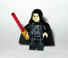 emperor palpatine minifigure from lego 75183 star wars darth vader transformation rogue 1 packaging 2017 a (tjparkside) Tags: emperor palpatine minifigure from lego 75183 star wars darth vader transformation rogue 1 packaging 2017 misb minifigures mini fig figure figures build building block blocks episode 3 iii three rots revenge sith dd13 medical droid droids assistant fx6 prowler 1000 exploration empire 282 pc anakin skywalker burnt cape operation operating table lightsaber lightsabers