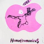 Stencil by Kilroy [Lyon, France] thumbnail