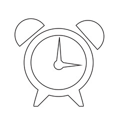 Time icon , Clock icon (www.icon0.com) Tags: 24 alarm app circle clock clockface collection concept departure design digital equipment face fast flat graphic hour hourglass icon illustration instrument instrumentoftime interface interval isolated minute pictogram pointer round roundtheclock sand sandwatch second set sign speed stopwatch symbol ticking time timer ui vector vintage wallclock watch web