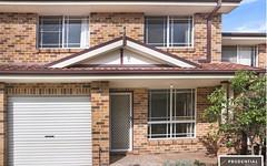 2/152 Waminda Avenue, Campbelltown NSW