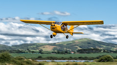 Naturmaz 18 (joseramongonzalez544(Checha)) Tags: ultraligero propelor fervenza galicia mazaricos checha vuelta españa avion