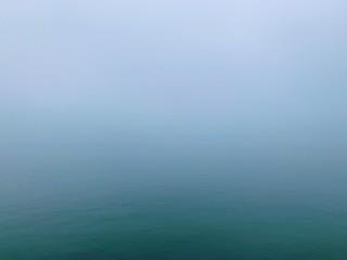 Need. More. Sleep ☁️☁️☁️ +++ #vscox #vscojapan #fog #misty #igersjp #ig_japan #tgif #okayamacity #岡山市 #tiredaf