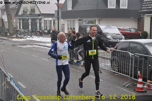 CrossLoopLuttenberg_16_12_2018_0418