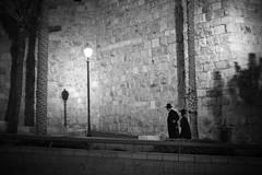 Piety (stephen cosh) Tags: leicammonochromtyp246 blackandwhite candid israel jerusalem leica35mmsummilux lowlight stephencosh streetphotography