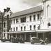 Grand Hotel Goulburn circa 1940