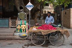 God of sex (Ashmalikphotography) Tags: sex god kamasutra streetphotography street incredibleindia ashishshoots ashmalikphotography